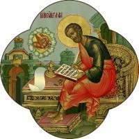 2006-2007 г., Храм иконы Божией Матери Троеручица, г. Москва